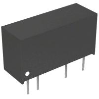 RECOM Power, Inc. RP-0512S