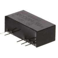 RECOM Power, Inc. RP-0505D