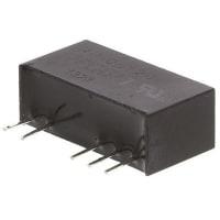 RECOM Power, Inc. RP-0512D