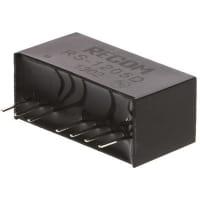 RECOM Power, Inc. RS-1205D