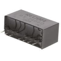 RECOM Power, Inc. RS-2405D