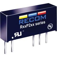 RECOM Power, Inc. R05P205S