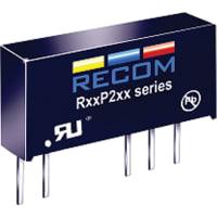 RECOM Power, Inc. R05P212D