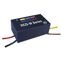 RECOM Power, Inc. RCD-24-1.20/W/X1