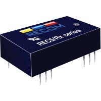 RECOM Power, Inc. REC6-0505SRW/R10/C