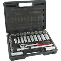 Allied Tools KB2501