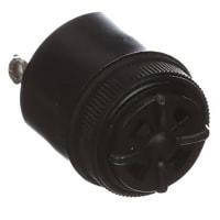 Floyd Bell Inc. CH-V09-201-Q(M)