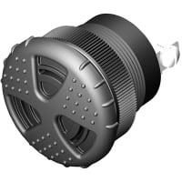 Floyd Bell Inc. TXB-86-530-S(F)