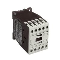 Eaton - Cutler Hammer XTCE007B10A