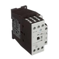 Eaton - Cutler Hammer XTCE032C10A