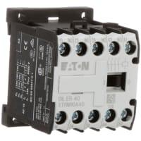 Eaton - Cutler Hammer XTRM10A40A