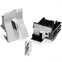 Eaton - Cutler Hammer XTPAXTPCB