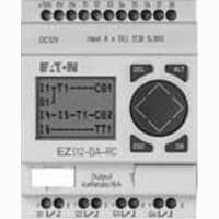 Eaton - Cutler Hammer EASY512-DA-RC