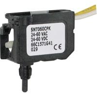 Eaton - Cutler Hammer SNT060CPK