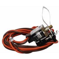 Eaton - Cutler Hammer UVR240APK