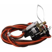 Eaton - Cutler Hammer UVR600APK