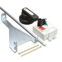 Eaton - Cutler Hammer EHMVD24B