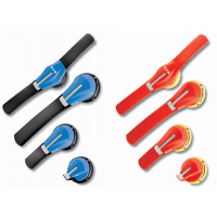 Eaton - Cutler Hammer FJHMVD06R