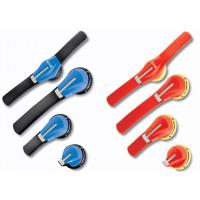Eaton - Cutler Hammer FJHMVD12BX