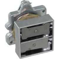 Eaton - Cutler Hammer E30AP