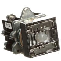 Eaton - Cutler Hammer E30EF