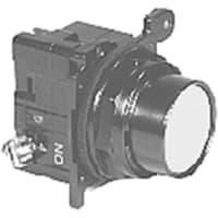 Eaton - Cutler Hammer E34PB1