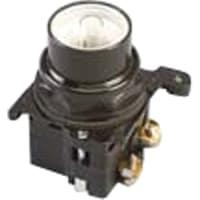 Eaton - Cutler Hammer E34SB120