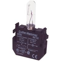 Eaton - Cutler Hammer E22D24