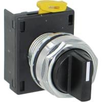 Eaton - Cutler Hammer EM22XG61