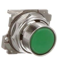 Eaton - Cutler Hammer 10250T103
