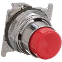Eaton - Cutler Hammer 10250T112