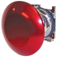 Eaton - Cutler Hammer 10250T172