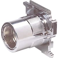 Eaton - Cutler Hammer 10250T397L