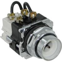 Eaton - Cutler Hammer 10250T297L