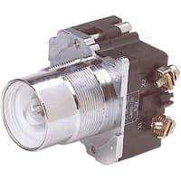 Eaton - Cutler Hammer 10250T231N