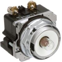Eaton - Cutler Hammer 10250T181N
