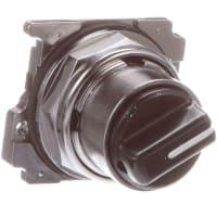 Eaton - Cutler Hammer 10250T1311