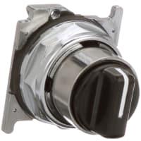 Eaton - Cutler Hammer 10250T1323
