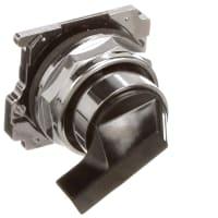 Eaton - Cutler Hammer 10250T3011