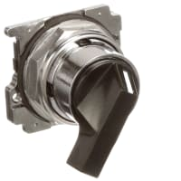 Eaton - Cutler Hammer 10250T3023
