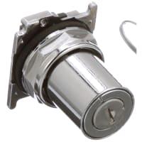 Eaton - Cutler Hammer 10250T15112