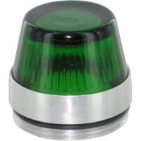 Eaton - Cutler Hammer 10250TC14N