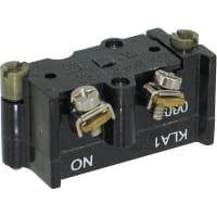 Eaton - Cutler Hammer E30KLA1