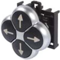 Eaton - Cutler Hammer M22-D4-S-X7