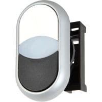 Eaton - Cutler Hammer M22-DDLF-WS