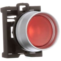 Eaton - Cutler Hammer M22-DGL-R
