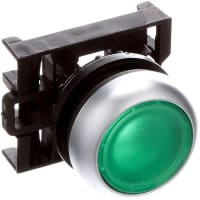 Eaton - Cutler Hammer M22-DL-G