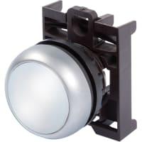 Eaton - Cutler Hammer M22-DL-W