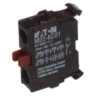Eaton - Cutler Hammer M22-KC01