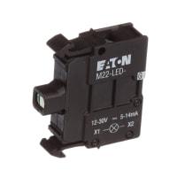 Eaton - Cutler Hammer M22-LED-G